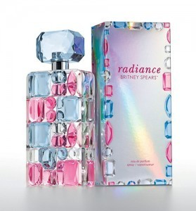 Radiance Britney Spears