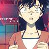 http://images2.fanpop.com/image/photos/14000000/Ran-mouri-ran-14072984-100-100.jpg