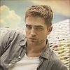 #Hey! You! Welcome to my Life {Robert's Relations} Rob-robert-pattinson-14088998-100-100
