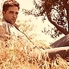 #Hey! You! Welcome to my Life {Robert's Relations} Rob-robert-pattinson-14089001-100-100
