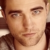 #Hey! You! Welcome to my Life {Robert's Relations} Rob-robert-pattinson-14089011-100-100
