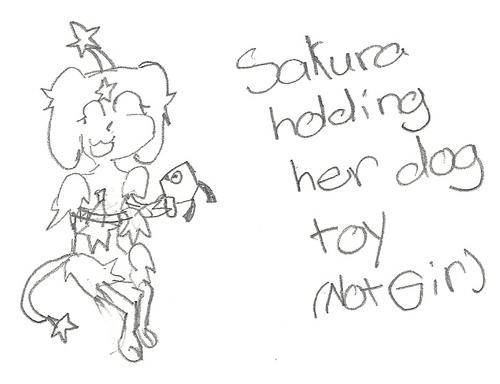 Sakura ~request~