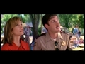 Scream - david-and-courteney-cox-arquette screencap