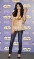 Selena Gomez !