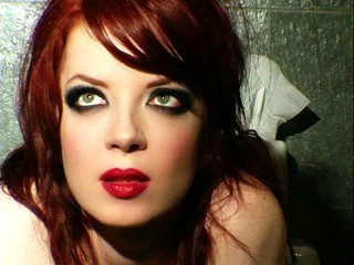 shirley manson – to be king