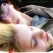 Sid and Cassie - skins icon