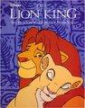 Simba&Nala - the-lion-king fan art