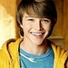 Sterling - sterling-knight icon