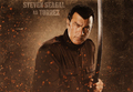 Steven Seagal as Torrez