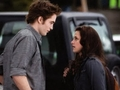 Stills New Moon ampliadas - twilight-series photo