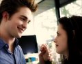Stills Twilight - twilight-series photo