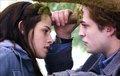 Stills Twilight - twilight-series photo