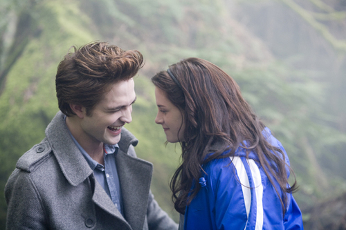 Stills Twilight