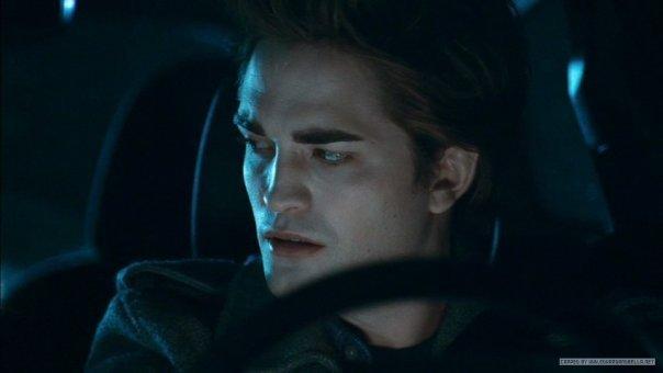 Stills Twilight