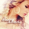 Lana Relations Taylor-Swift-taylor-swift-14013637-100-100