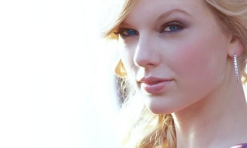Taylor fondo de pantalla