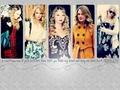 Taylor Wallpaper