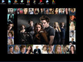 The Cullens - the-cullens wallpaper