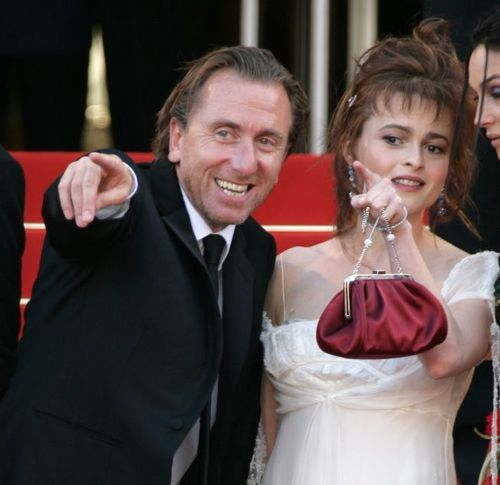Tim Roth 1 - tim-roth Photo
