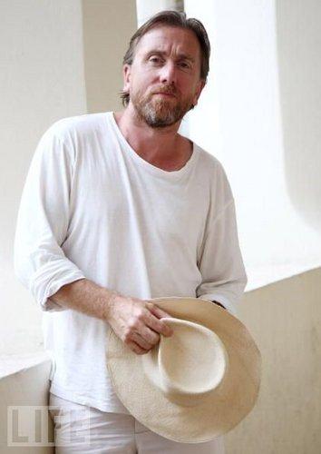 Tim Roth 2
