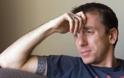 Tim Roth 3 - tim-roth Photo
