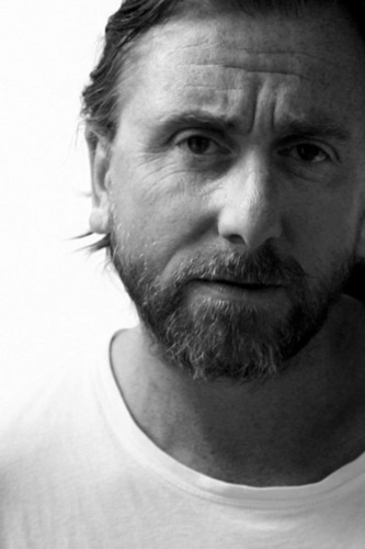 Tim Roth 4 - tim-roth Photo