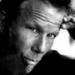 Tom Waits Icons