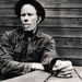 Tom Waits Icons - tom-waits icon