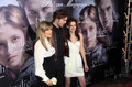 Tour Promocional Twilight - twilight-series photo