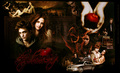 Twilight Fanarts - twilight-series photo