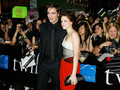 Twilight Premier - twilight-series photo