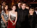 Twilight Premier - twilight-series photo