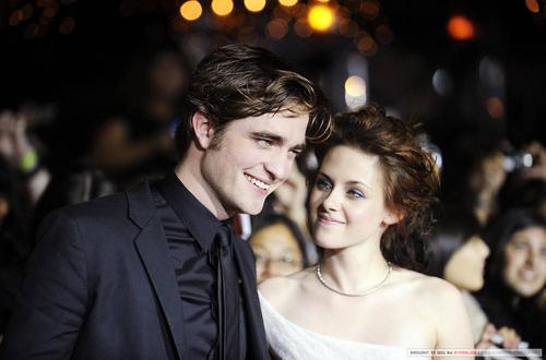Twilight Premier
