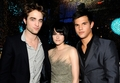 VMA´s New Moon - twilight-series photo