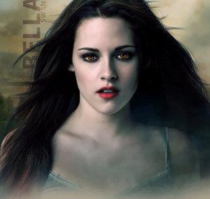 Vamp Bella