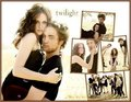 Vanity Fair Photoshoot Fanarts - twilight-series photo