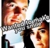 Wanted You To Smile - tiva Icon