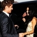 Zanessa - zac-efron-and-vanessa-hudgens icon