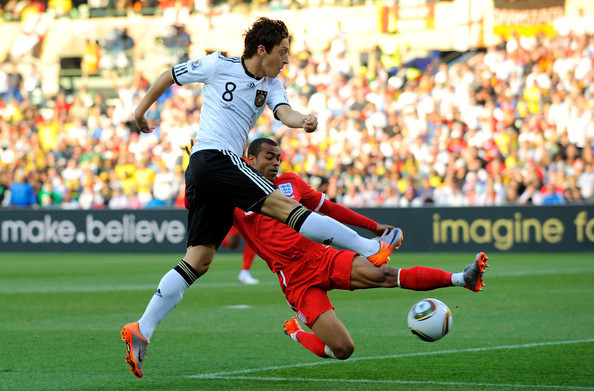 Deutsch Football Team images again and again and again (Germany vs England) wallpaper and ...