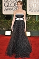 ayma at  the 67th Annual Golden Globes Awards - jayma-mays photo