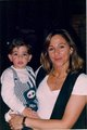 baby ricky with mom - ricky-rubio photo