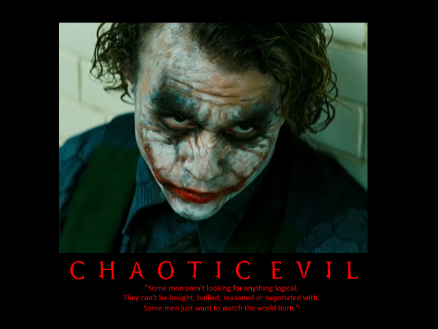 team batman and team joker images chaotic evil and team batman and team joker images chaotic evil and background photos