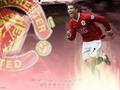 christiano...the PLAYER - cristiano-ronaldo wallpaper