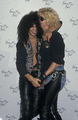 duff mckagan,slash