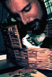 freddie& Romeo