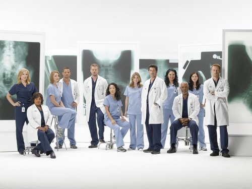 anatomia da grey wallpaper titled greys anatomy