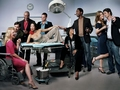 greys anatomy - greys-anatomy wallpaper