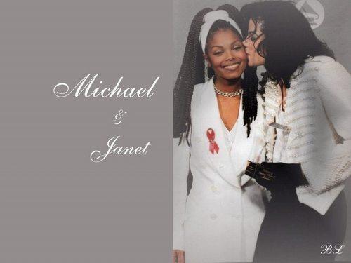 mik and jan
