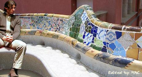 rafa in barcelona