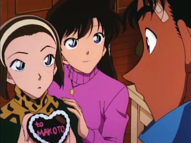 صور المحقق كونان Sonoko-love-makoto-detective-conan-14080423-640-480